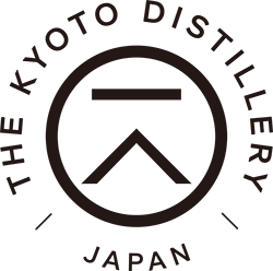 京都蒸溜所